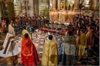 El talento musical de la UDLAP se consagra en la Catedral de Puebla