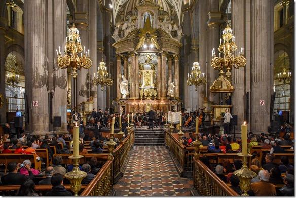 catedral basilica udlap (2)