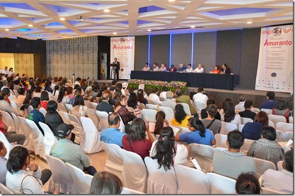congreso amaranto udlap  (1)