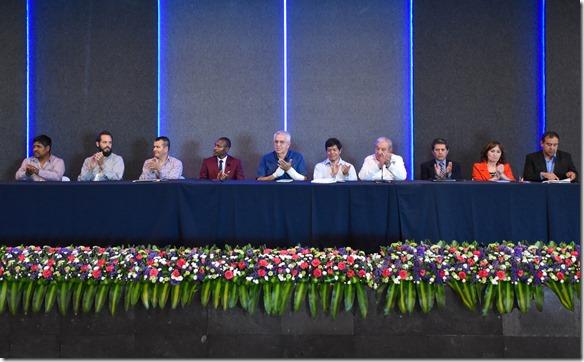 congreso amaranto udlap  (2)