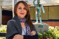 Académica UDLAP participa en elaboración de nuevos libros de texto gratuitos
