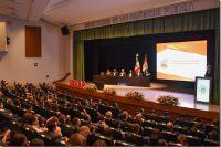 UDLAP reconoce trayectoria de estudiantes y académicos