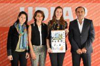 UDLAP presentan el 6to Encuentro Proactivo de Sustentabilidad