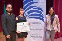 El Libro Los colibríes de México de la UDLAP obtiene premio otorgado por la Cámara Nacional de la Industria Editorial Mexicana