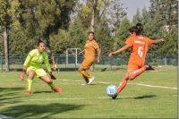 Aztecas UDLAP defenderán el honor de Puebla en la Copa Telmex Nacional