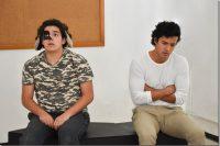 La UDLAP busca generar conciencia a través del Teatro