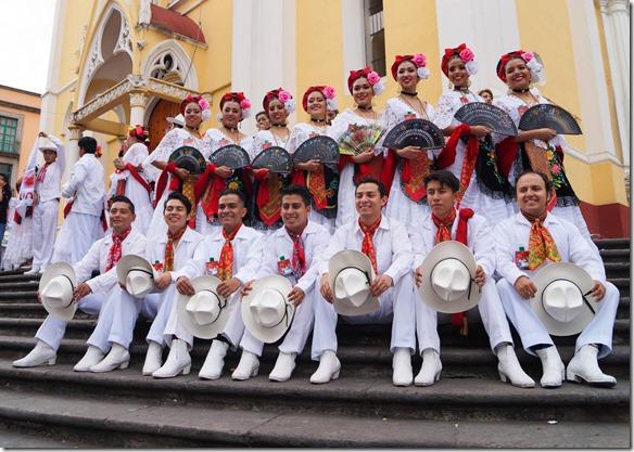 cultura udlap veracruz (1)