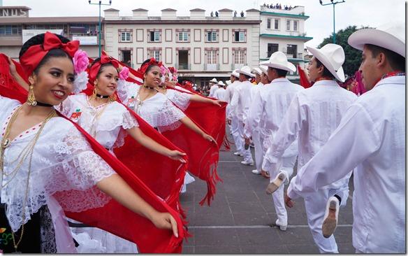 cultura udlap veracruz (2)