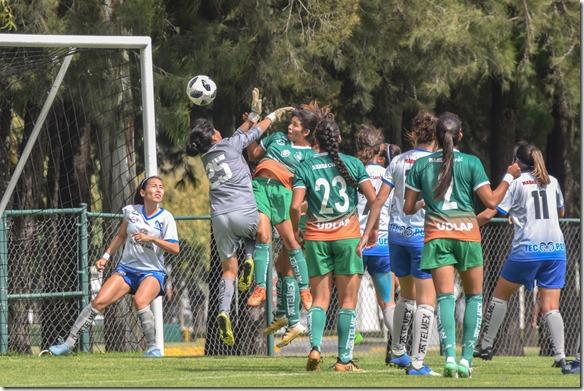deportes udlap (2)