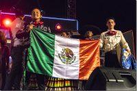 Estudiante UDLAP lleva el folclor mexicano hasta Asia