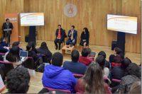 UDLAP reúne a Orientadores Vocacionales de diferentes estados de la República Mexicana