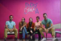 Egresadas UDLAP abren un espacio de teatro independiente