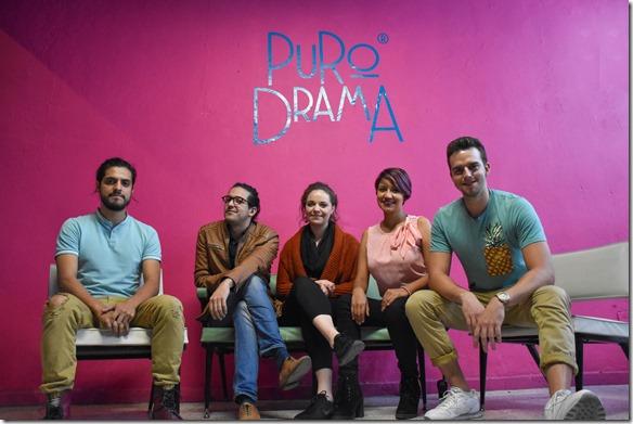 puro drama udlap (2)