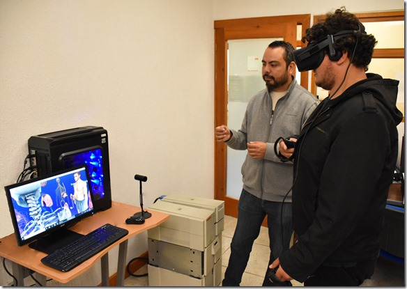 realidad virtual udlap (1)