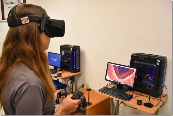 realidad virtual udlap (2)