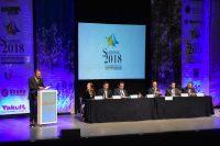 Se realiza el 6° Encuentro Proactivo de Sustentabilidad