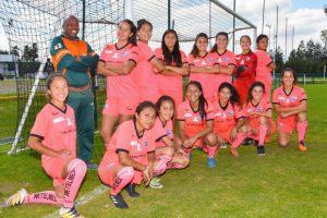 La Tribu Verde buscará refrendar su monarquía en la Copa Telmex