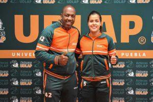 La Tribu Verde busca la segunda estrella de la Copa Telmex – Telcel
