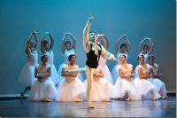 Ballet UDLAP presenta su primera Gala