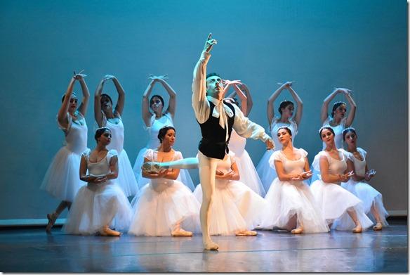 ballet udlap (1)