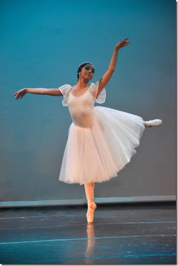 ballet udlap (2)
