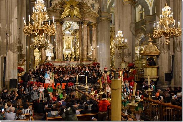 concierto basílica udlap (1)