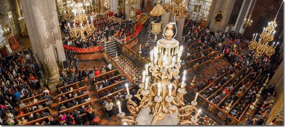 concierto basílica udlap (2)