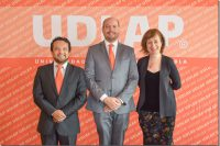 UDLAP presentará su tradicional concierto navideño en Puebla y por primera vez en la ciudad de México