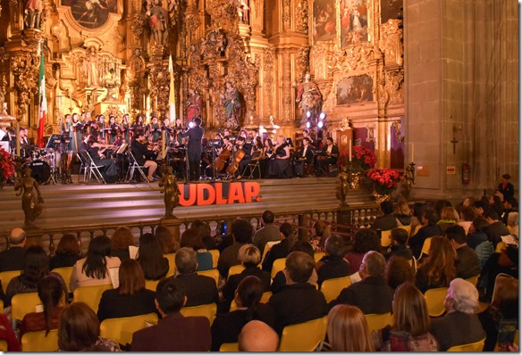 concierto navidad udlap cdmx (1)