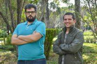 Traviare, proyecto de estudiantes de la UDLAP, con resultados favorables