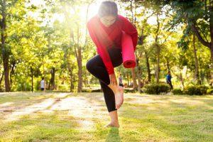 Tips para estar siempre activo… a pesar de tus ocupaciones