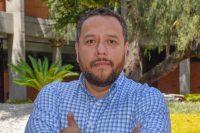 Académico UDLAP dentro de los diez instructores certificados en el 2018 para el programa de NoBI de Conacyt en México