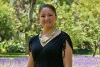 Académica UDLAP participa en libro internacional