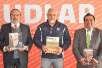 Revista Entorno UDLAP, dos años difundiendo investigación
