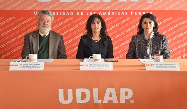 UDLAP invita a estudiantes de preparatoria al concurso Applícate 2019