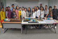 Estudiantes de la UDLAP buscan crear unidad móvil para apoyar la lucha contra el cáncer infantil