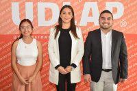Este fin de semana se realiza la cuarta edición de TEDxUDLAP 2019