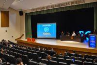 Concluye exitosamente la segunda edición del congreso de administración de Empresas UDLAP