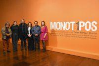 Capilla del Arte UDLAP se engalana con dos nuevas exposiciones