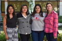 Grupo de investigación UDLAP presenta avances de proyecto en mindfulness