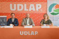 La UDLAP abre su convocatoria para Beca Artística