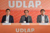 """UDLAP alista su Segundo Congreso de Economía, Banca e Inversiones """"Punto de Quiebre"""""""