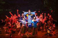 Teatro Musical UDLAP celebra otra exitosa temporada