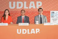 UDLAP realizará Simbiosis: XVII Congreso Nacional de Ciencias Químico Biológicas