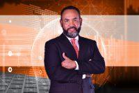 Tecnología: Entrevista a Víctor Moctezuma, CEO de iLab