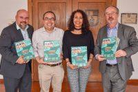 Se presenta la revista: Conexión, tendencias en la gestión organizacional