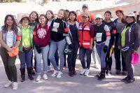 La UDLAP refrenda su compromiso social impulsando jornadas de voluntariado