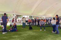 Alrededor de 1,700 estudiantes celebraron el día del Ingeniero UDLAP
