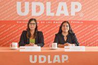 La UDLAP presenta la novena edición de su Programa de Liderazgo para Jóvenes Indígenas