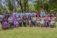 La UDLAP a través de su Programa de Liderazgo para Jóvenes Indígenas busca conservar y revitalizar lenguas mexicanas